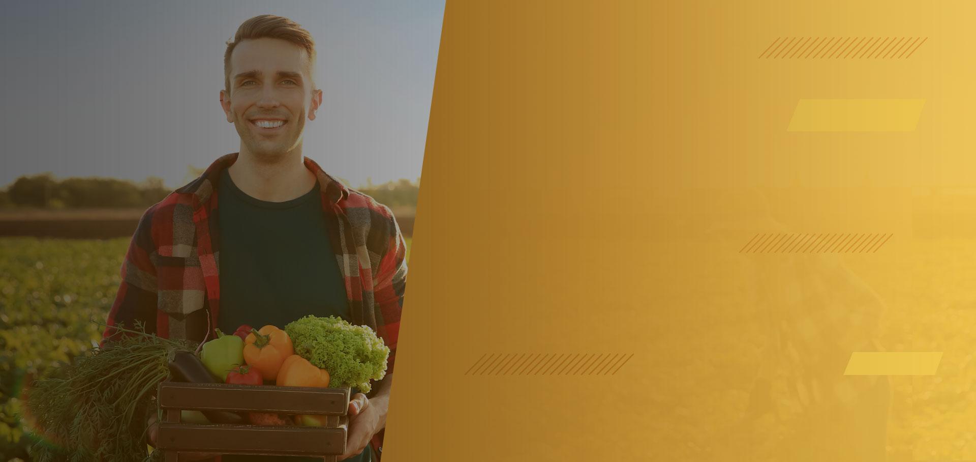 about organic farming
